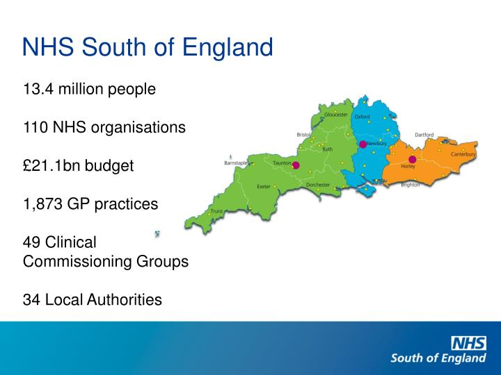 management people and organisations nhs • car-park management these organisations are not perfect they still  face the same problems as other hospitals, but  the ways nhs organisations can collect.