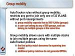 group mobility6