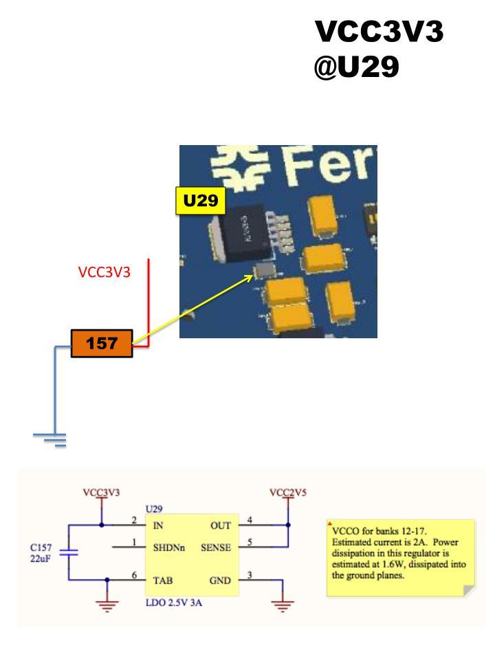 VCC3V3