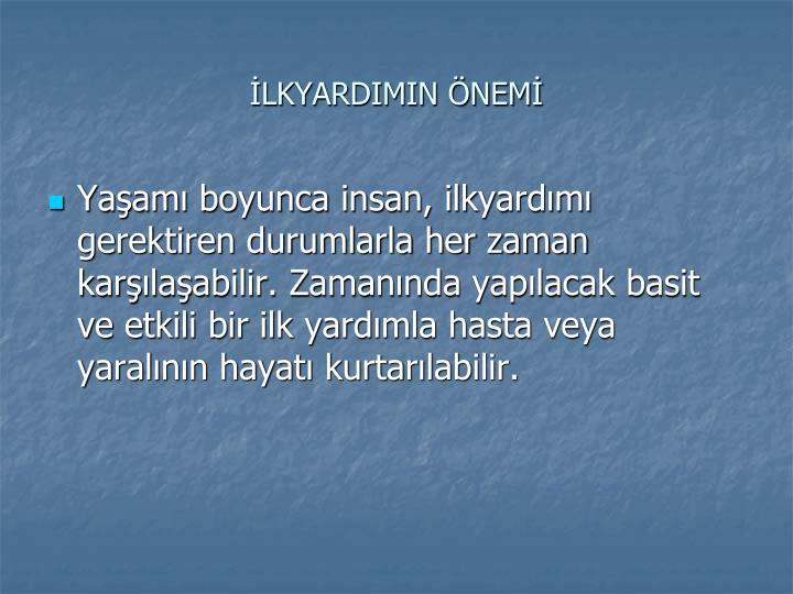 Lkyardimin nem