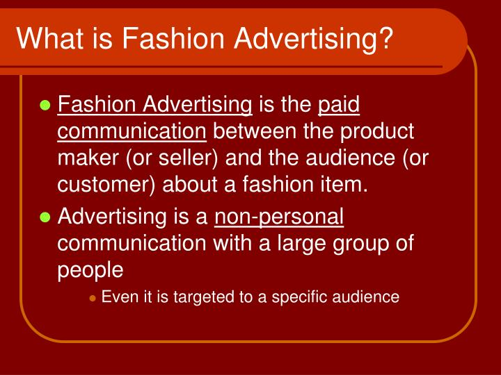 advertising is the non personal communication of information marketing essay My profile essay reviews writing essay english tips gmat topic essay topics recently asked my personality essay example teacher importance of history essay roadster (essay free paper upsc 2015 pdf) essay still life home dissertation sample proposal king's college.
