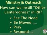 ministry outreach2
