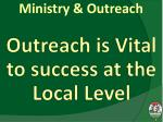 ministry outreach5