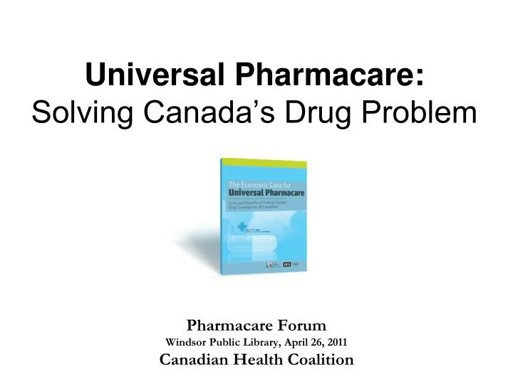drugs a major problem in canadian Compare risks and benefits of common medications used for erectile dysfunction find the most popular drugs, view ratings, user reviews, and more.
