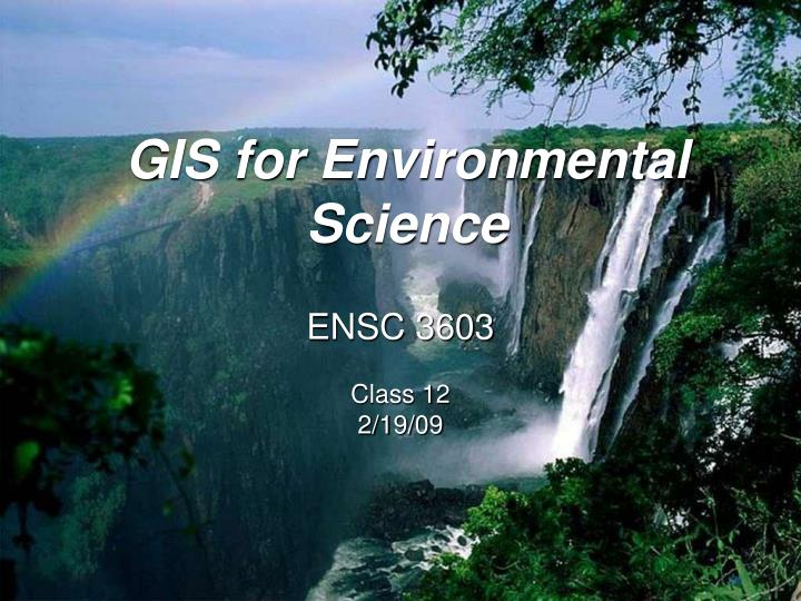gis for environmental justice an Data set name description theme metadata potential environmental justice areas: this is a kml/kmz file that shows polygon locations of potential environmental justice areas.