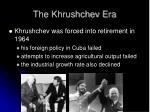 the khrushchev era2