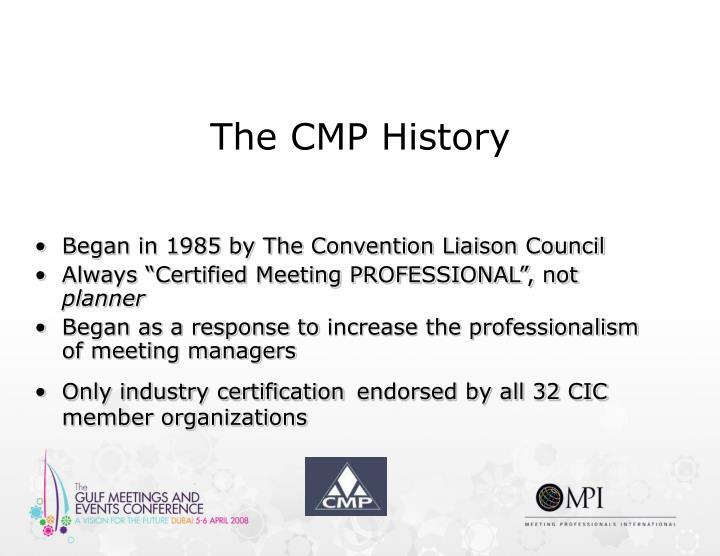 Ppt Eric Rozenberg Cmm Cmp Powerpoint Presentation Id3483471