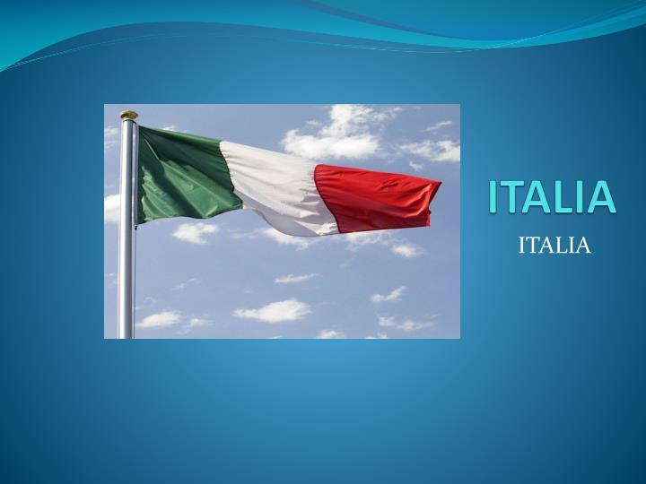 italia n.