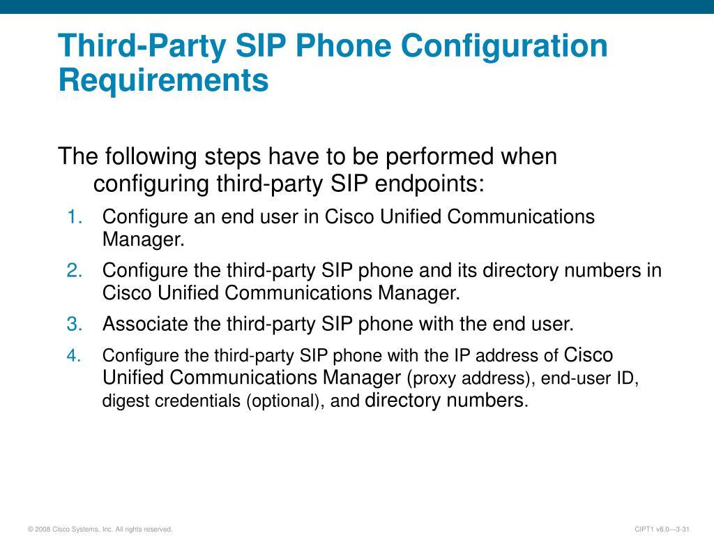 PPT - Enabling Single-Site On-Net Calling PowerPoint Presentation