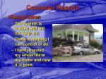 consumer reports1