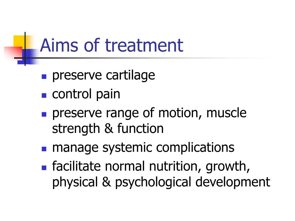 Ppt Autoimmune Conditions And Painful Swollen Joints