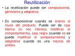 reutilizaci n1