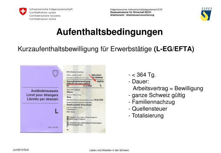 Ppt Leben Und Arbeiten In Der Schweiz Powerpoint Presentation Id