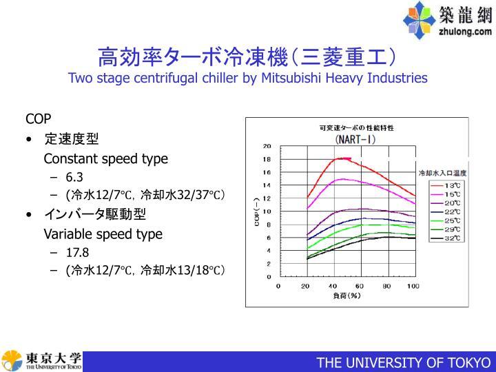 Ppt 日本のヒートポンプ技術 Heat Pump