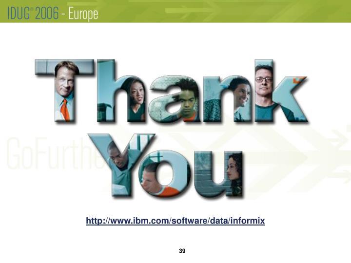 http://www.ibm.com/software/data/informix