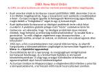 1989 new word order az 1945 vi jaltai konferenci n el rthez m rhet jelent s g m ltai meg llapod s