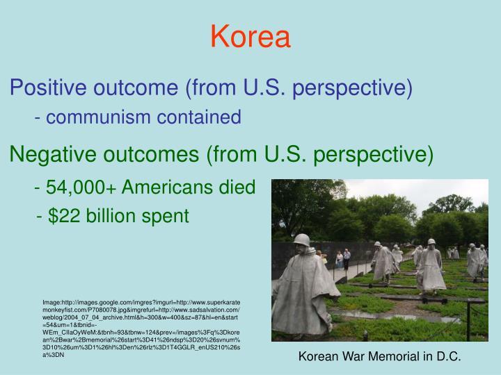 Korea2
