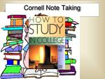 cornell note taking1