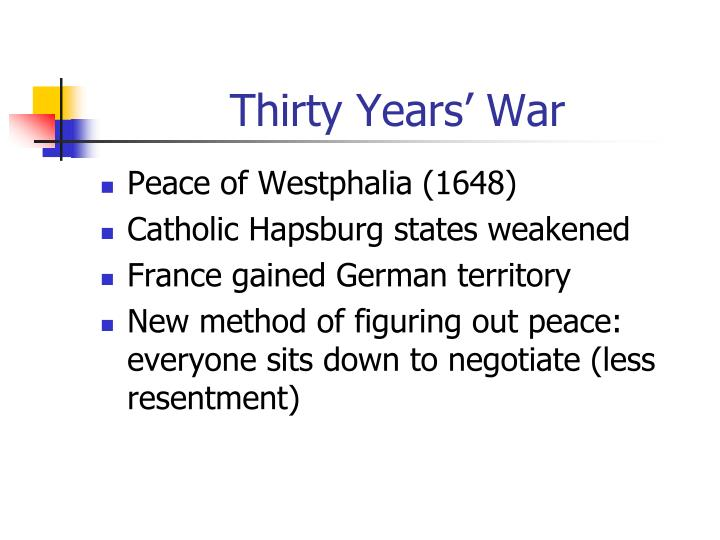 peace of westphalia essay If you need this or another essay you may order it via myessays100@gmailcom this requirement is includes two essays the peace of westphalia.