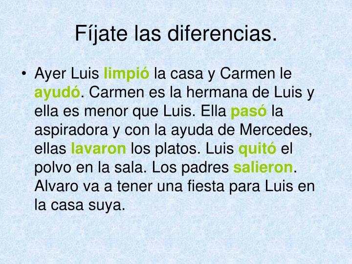 F jate las diferencias1