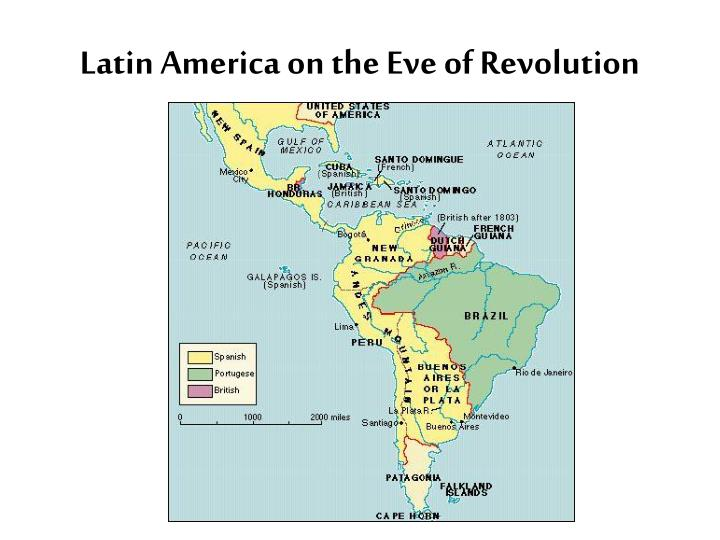 a history of the eve of the revolution in america Find out more about the history of battles of trenton and princeton, including  videos, interesting articles, pictures, historical features and more get all the facts .