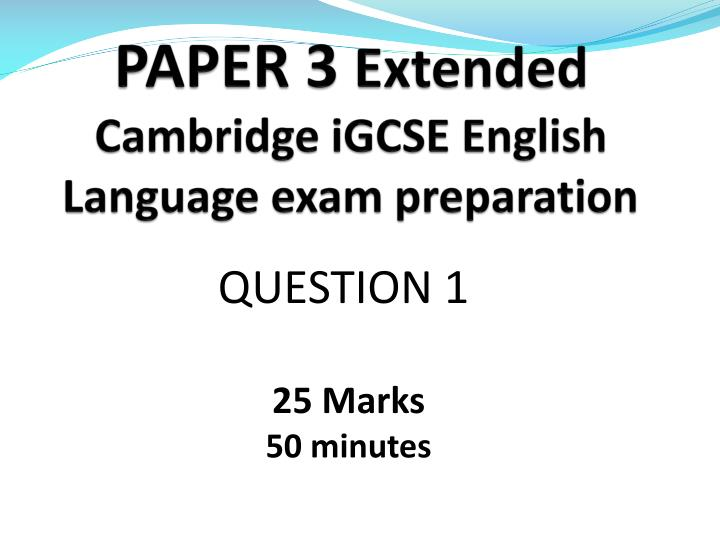 cambridge igcse english literature past papers O level english language past papers get most recent cambridge o level english language past papers, marking schemes examiner reports and grade thresholds we have updated the section with the latest question papers including the may/june 2017 and oct/nov 2017.