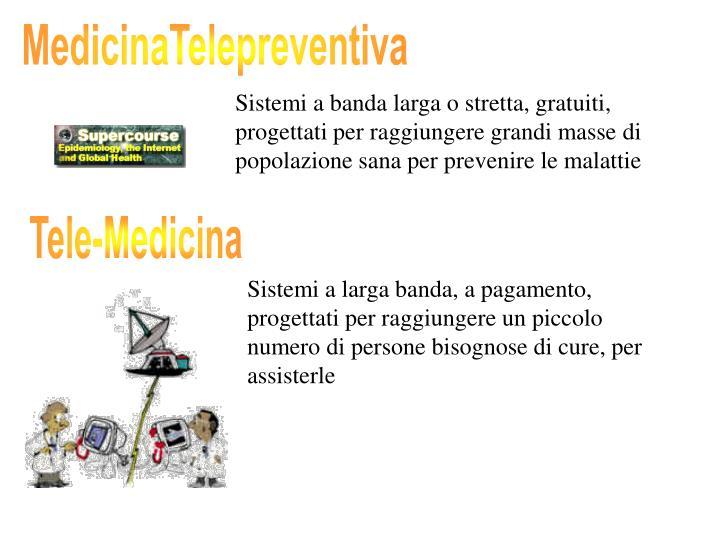 MedicinaTelepreventiva