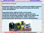 slide45