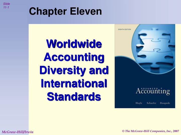 chapter 11 equity analysis and valuationequity Chapter 11 equity analysis and valuation review equity analysis and valuation is the focus of this chapter this chapter extends earlier analyses to consider earnings persistence and earning power.