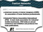 fashion networks cont1