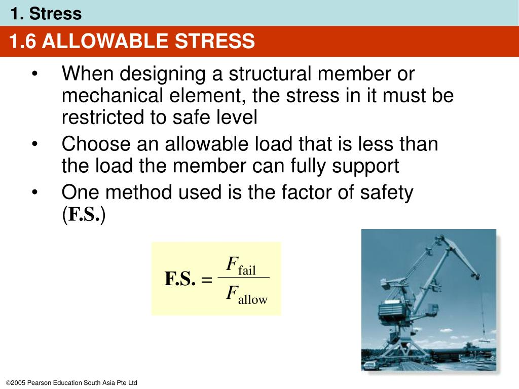 PPT - 1 5 AVERAGE SHEAR STRESS PowerPoint Presentation - ID