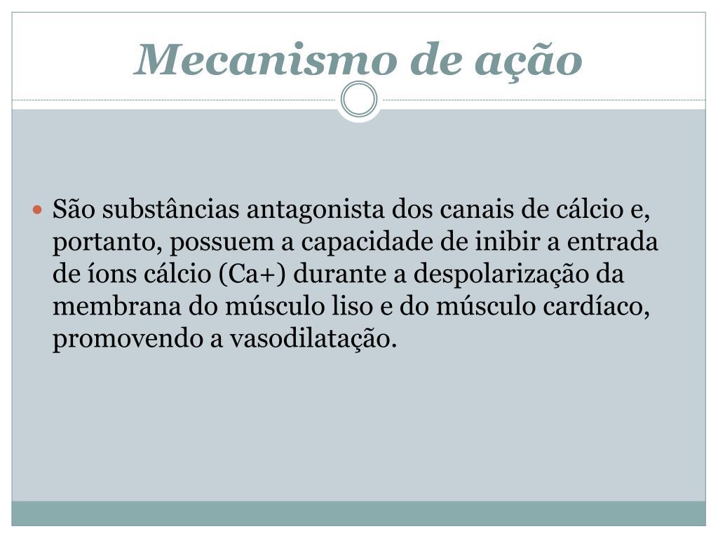 Gabapin nt 300 mg