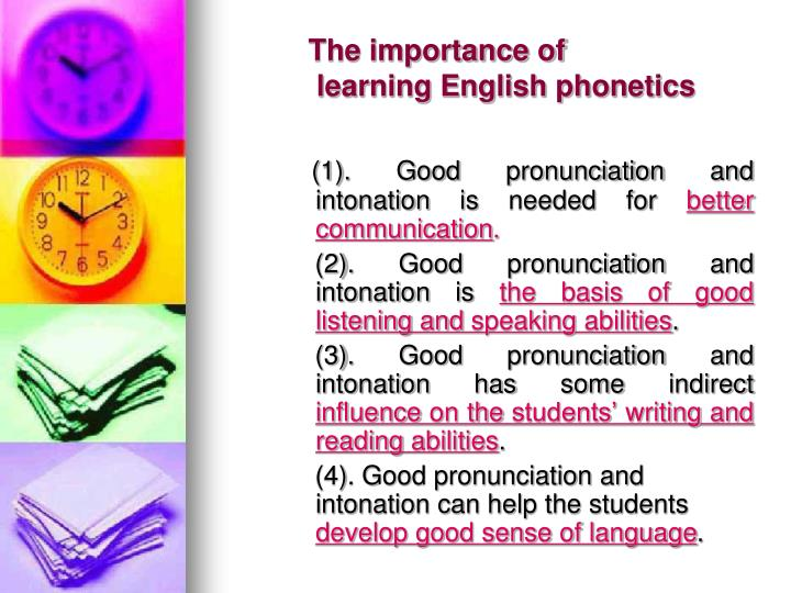 importance of phonetics Cultures english language writing and composition history of writing alphabet history english alphabet history what is the importance of international phonetic.