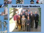 goal 3 team members1
