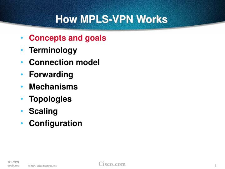 Vpn android online