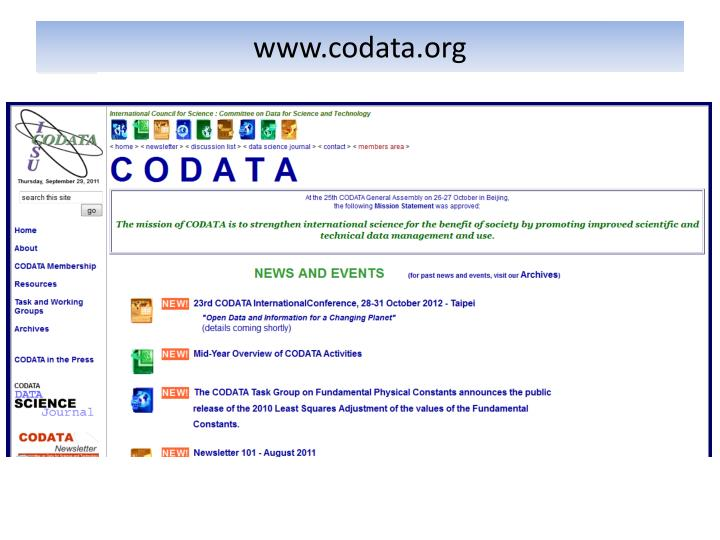 www.codata.org
