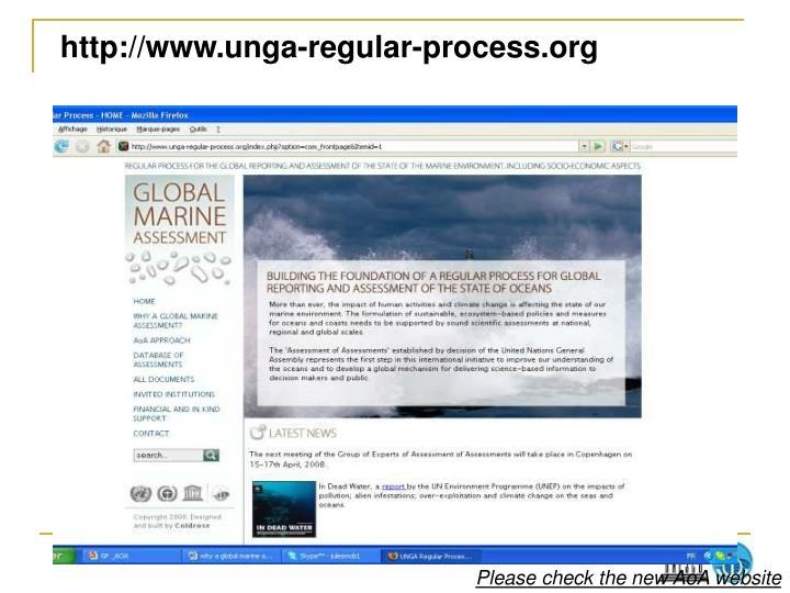 http://www.unga-regular-process.org