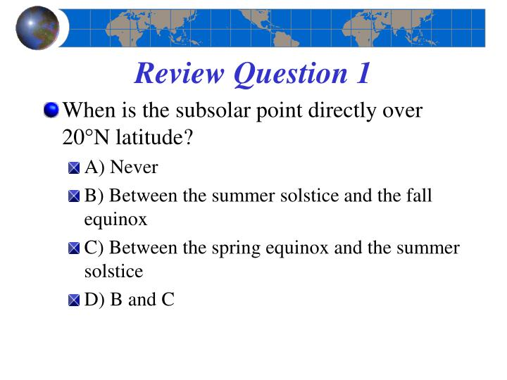 review question 1 n.