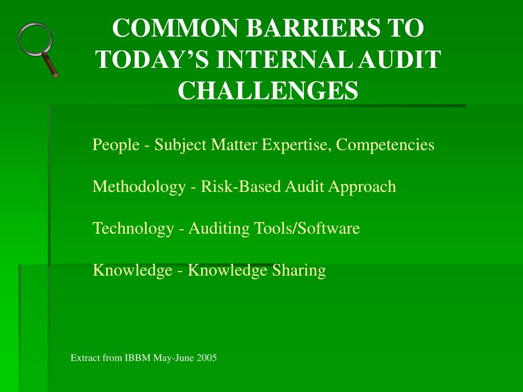 Ppt The Role Of Internal Audit In Risk Management Powerpoint Presentation Id 3508783