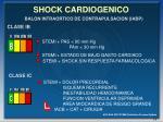 shock cardiogenico6