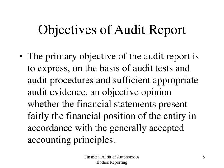 auditing understanding the auditor s report Stakeholder feedback is being sought on the proposed content of the auditor's report, including clarifying the auditor's responsibility for fraud discovery, the going concern assertion, the length of the auditor's tenure, and the discussion of critical or key audit matters the auditor encountered during the audit.