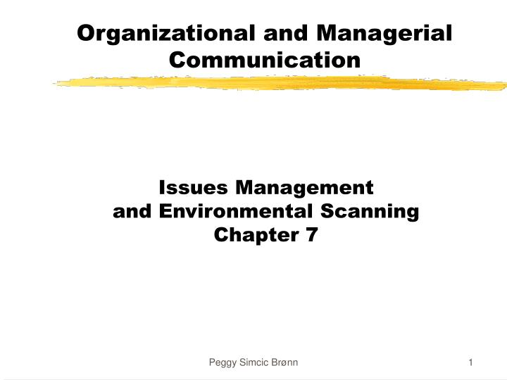 organizational values in managerial communication Company core values: why to have them and how to define them march 12, 2013 - 8 minute read - posted by wendy pat fong in the modern business era, we constantly hear the terms core values, mission statements and culture and we have integrated them in the business language among many other terms.