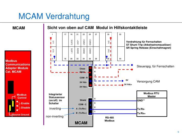 Wunderbar Schaltplan Des Abtauzeitgebers Fotos - Der Schaltplan ...