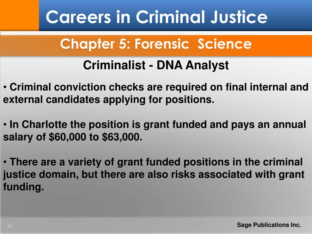 Ppt Chapter 5 Forensic Science Powerpoint Presentation Free Download Id 3512160