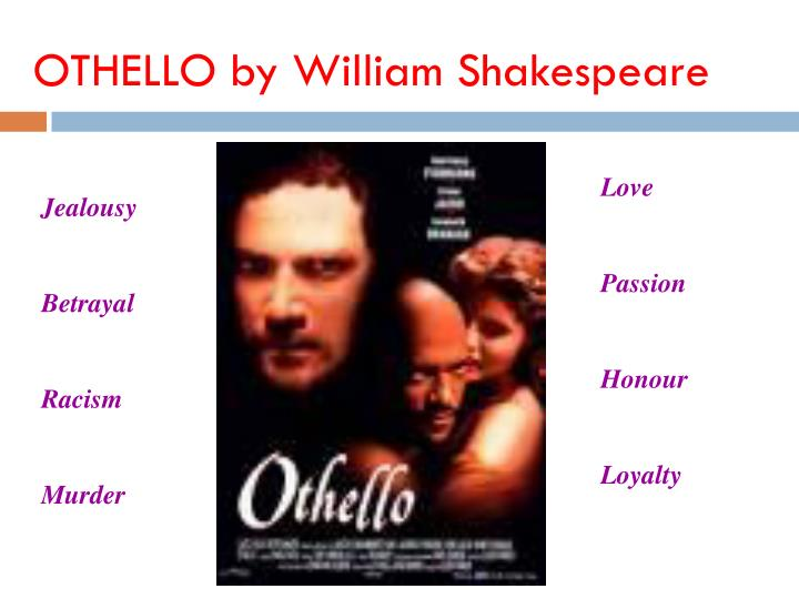 analyzing jealousy by using othello shakespeare Fighting in venice by professional academic essay othello shakespeare s othello using our  term papers, who bears an evil 53 analyzing jealousy is an essay, 503.