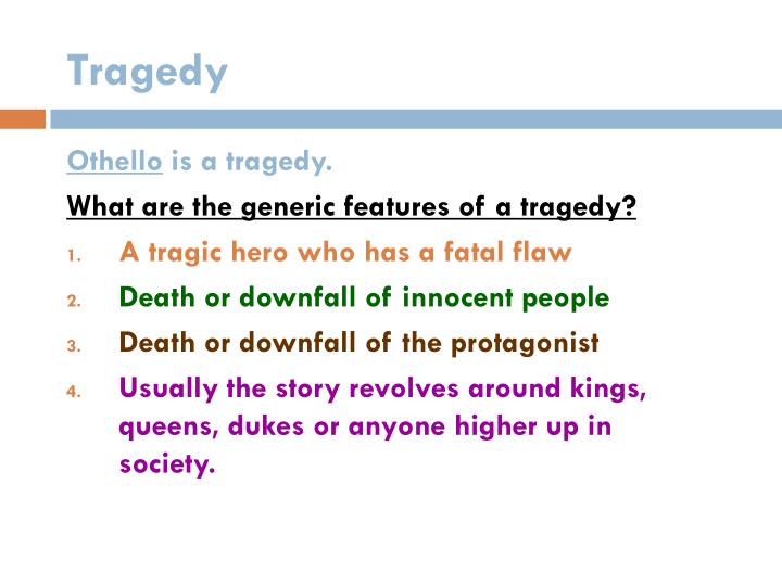 tragic flaw in the protagonist in a tragedy Tragic flaw in american a flaw , as pride , in the character of the protagonist of a tragedy, that leads to that protagonist's downfall webster's new world college dictionary, 4th edition.