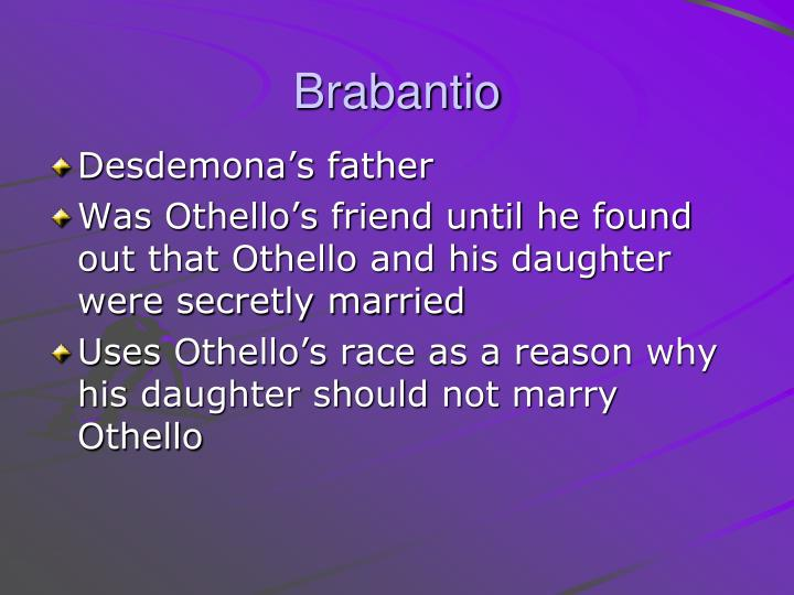 othello why was he so easily deceived by iago This gives the audience an insight into why iago hates othello so much and his plans to be promoted in rank  he also shouldn't be so easily deceived by iago.