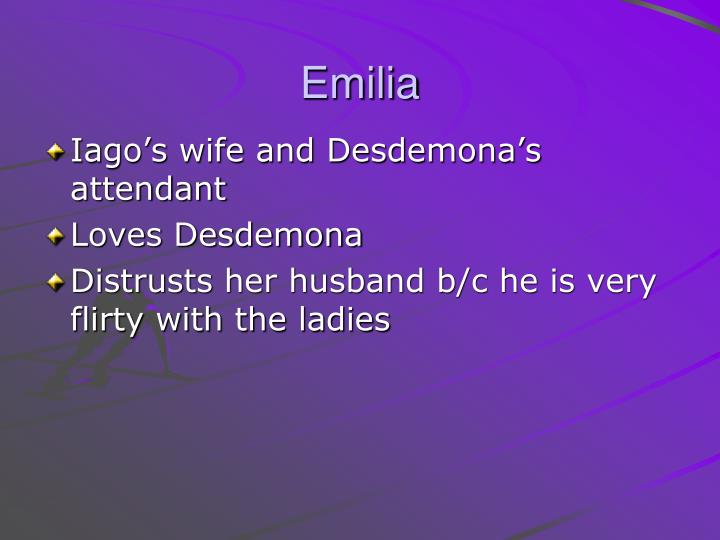 othello why was he so easily deceived by iago 14 quotes have been tagged as iago: othello asks iago in bewilderment why he has thus ensnared his soul and body iago's deception makes him jealous or mad and he ultimately becomes a 'zero' by killing desdemona and himself.