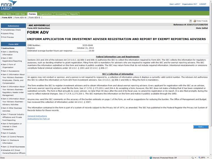 Ppt Investment Adviser Workshop Powerpoint Presentation Id3515641