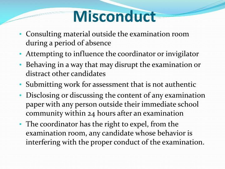 essays on unauthorized absence A study on absenteeism of employees in absence without any prior information to and permission from management referred to as unauthorized absence 3.